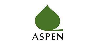 Länk till Aspen